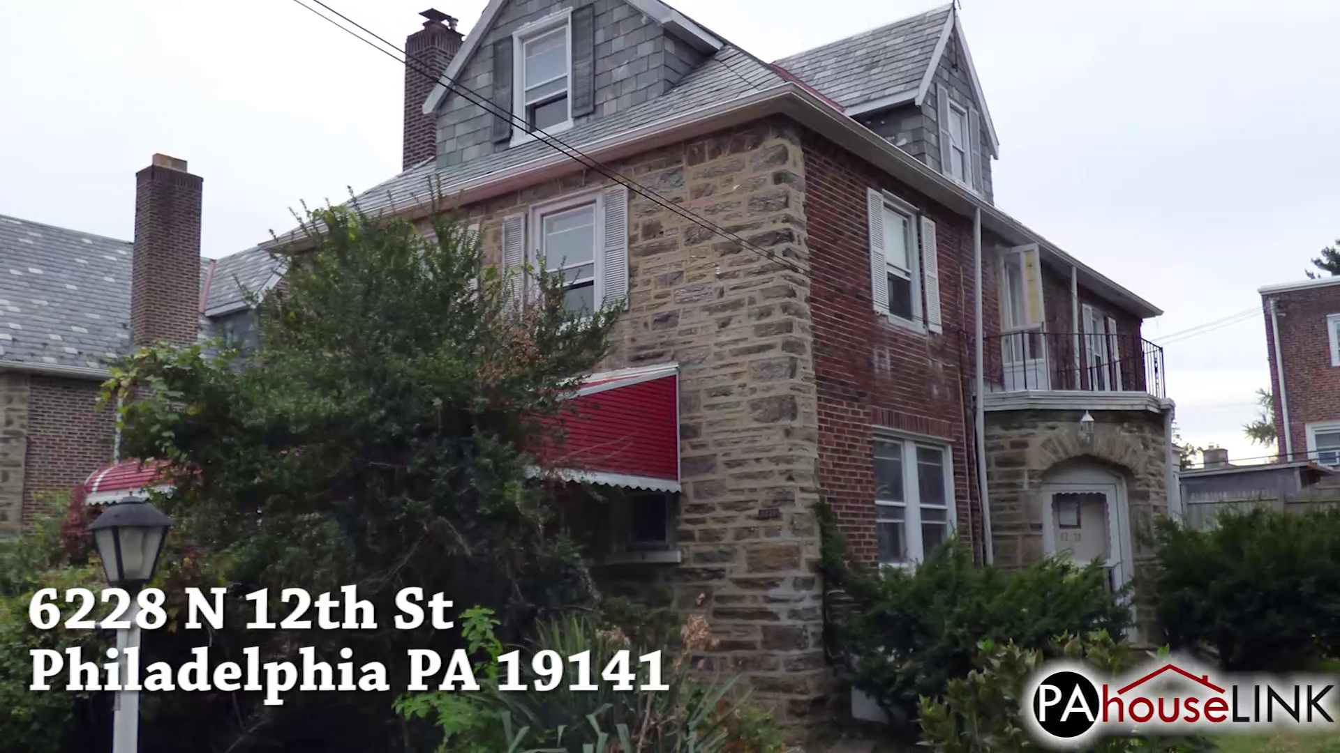 6228 N 12th St Philadelphia PA 19141 – Foreclosure Properties Philadelphia PA 19141